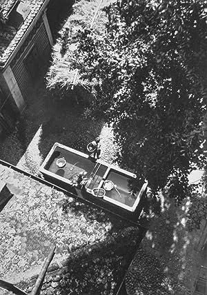 Laszlo Moholy-Nagy: Im Schloss von La Sarraz: MOHOLY-NAGY, Laszlo:
