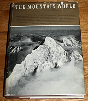The Mountain World