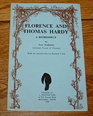 Florence and Thomas Hardy. A Retrospect.