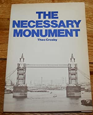 The Necessary Monument