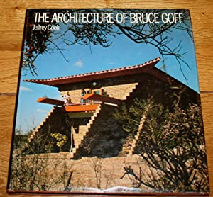 The Architecture of Bruce Goff