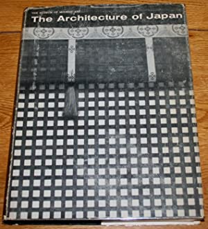 The Architecture of Japan