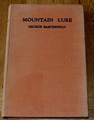 Mountain Lure