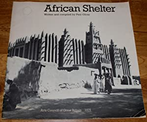 African Shelter