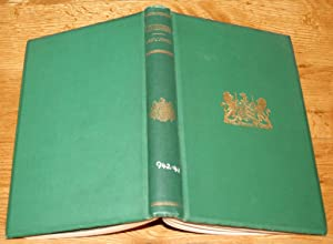 Gloucestriana Or Papers Relating to the City: Powell, John Joseph