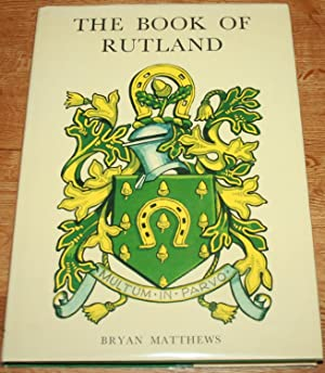 The Book of Rutland.