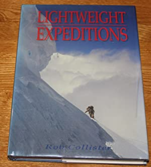 Lightweight Expeditions