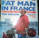 Fat Man In France