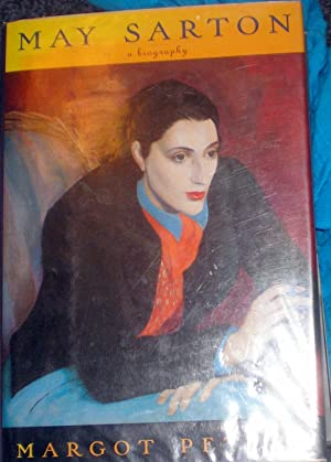 Shop Biography Books And Collectibles Abebooks Frabjoy Books