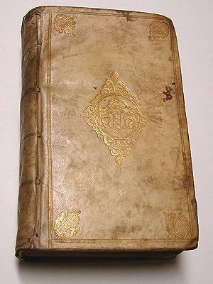 Q. Curtii Rufi, Historia Alexandri Magni, cum: CURTIUS RUFUS.