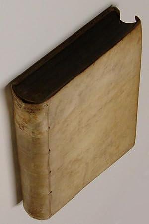 M. Minucii Felicis Octavius. Cum integris omnium: MINUCIUS FELIX.