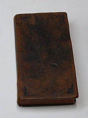 M. Annaei Lucani Pharsalia., sive De Bello: LUCANUS.