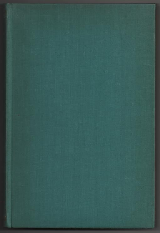 elizabethan essays t. s. eliot Buy elizabethan essays new ed of 1932 ed by t s eliot (isbn: 9780838305423) from amazon's book store everyday low prices and free delivery on eligible orders.