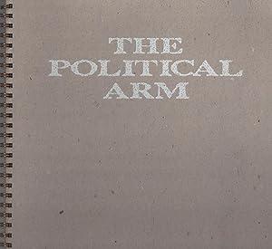 The Political Arm: Adams, Dennis;Washington University