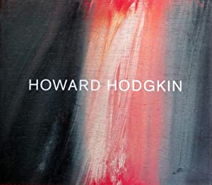 Howard Hodgkin: With remembering the Aurochs: Fenton, James and