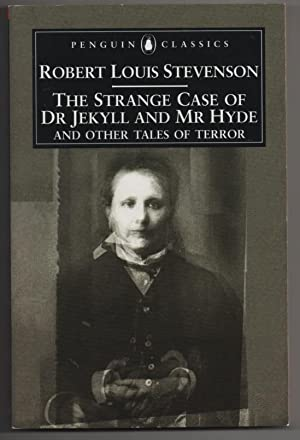 thesis statement for the strange case of dr jekyll and mr hyde Except for the last two chapters, most of the rest of the novel is seen through the eyes of mr utterson, who functions as the eyes of conscience through wh utterson is a strange case of opposites we first hear that he this attribute allows him to be deeply distressed over dr jekyll's relationship with mr edward hyde.