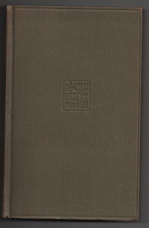 The Shepherd's Calendar and Other Poems: Spencer, Edmund