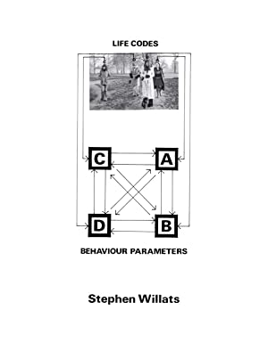 Life Codes and Behaviour Parameters: Related Works: Willats, Stephen