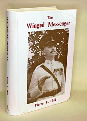 The Winged Messenger