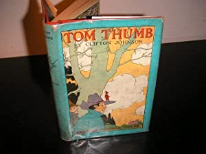 Tom Thumb: Clifton Johnson