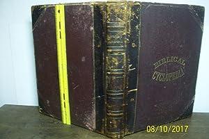 Biblical Cyclopedia, Instructor and Guide: Vandersloot, J. Samuel