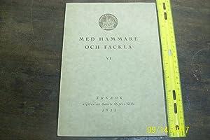 Med Hammare Och Fackla (VI): N/A