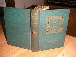 Modern Scientific Whist: C.D.P. Hamilton