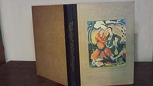 Rubaiyat of Omar Khayyam: Edward Fitzgerald (Translator)