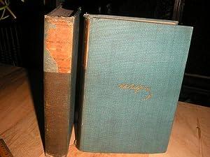 La Comedie Humaine Vol.I Pere Goriot, Vol.XXII: H. De Balzac
