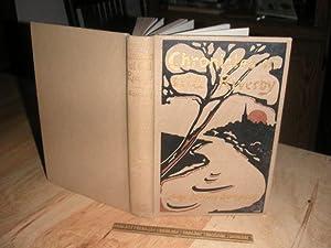 Chronicles of Old Riverby: Jane Felton Sampson
