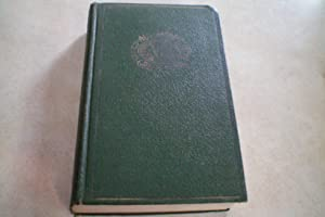 AutoMOBILE GREEN BOOK ALA 1930 All States East of the Mississippi River, Eastern Ontario, Quebec ...