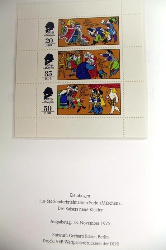Märchen von Hans von Andersen - ZVAB
