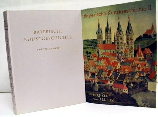 Ritz gislind m zvab - Bayerische bauernmobel ...