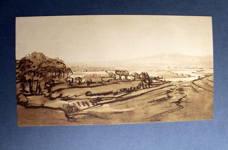 palais des beaux arts bruxelles catalogue de lexposition de jerome bosch a rembrandt dessins hollandais du xvie au xviie siecle novembre 1937 janvier 1938