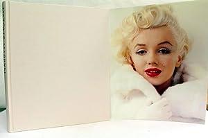 Milton's Marilyn. Die Photographien von Milton H.: Greene, Milton H.,
