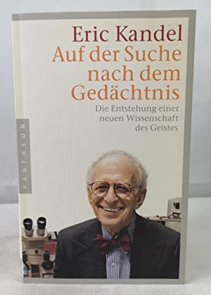 eric kandel - First Edition - AbeBooks