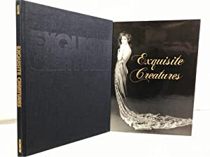 Exquisite Creatures.: Clyne, Jim: