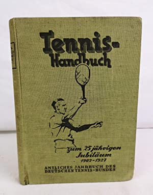 Shop Sports Books and Collectibles | AbeBooks: Antiquariat