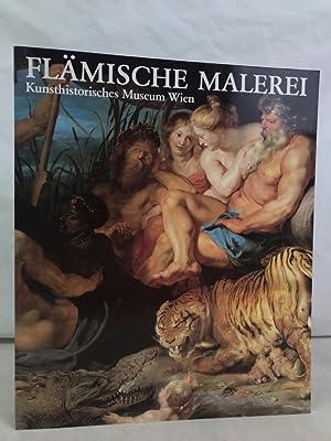 Flämische Malerei im Kunsthistorischen Museum Wien. Arnout: Balis, Arnout: