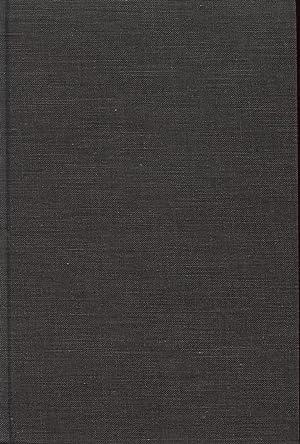 The batrachia of North America.: Cope, E.D.