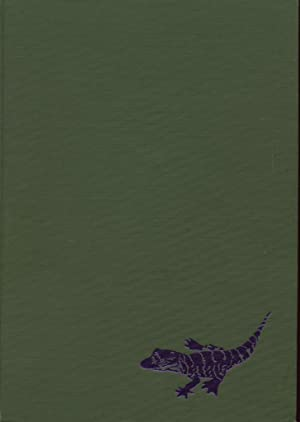The last of the ruling reptiles: Alligators, crocodiles, and their kin.: Neill, Wilfred T.