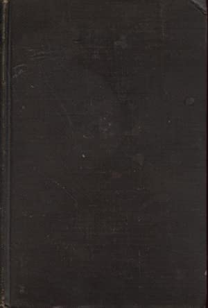 The Anatomy of the Salamander: Francis, Eric T. B.