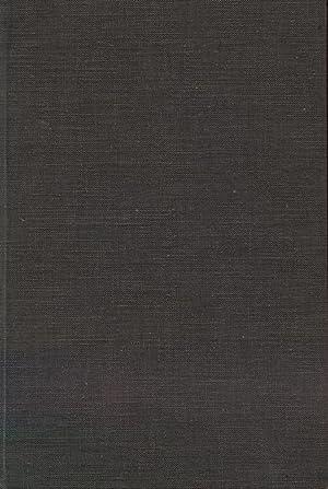 The Batrachia of North America.: Cope, E.D