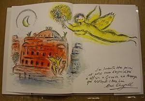 Le Plafond de L'Opera de Paris par: LASSAIGNE, JACQUES.