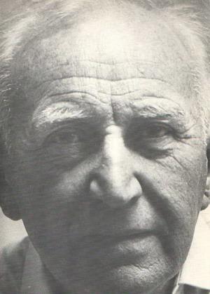 Johan Dijkstra 1896-1978. Aquarellen, tekeningen en grafiek.: DIJKSTRA, JOHAN.