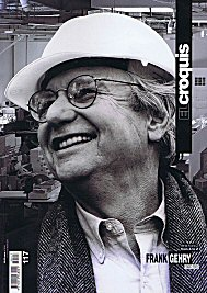 Frank Gehry 1996 -2003. El croquis nr.: GEHRY, FRANK &