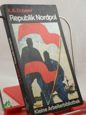 Republik Nordpol.