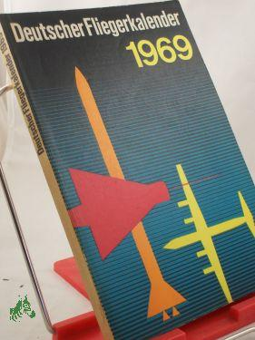 1969: Deutscher Fliegerkalender