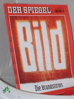tagebuch einer revolution indonesiens weg zur demokratie 1998 2000