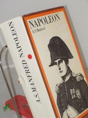 napoleon bonaparte a manfred bers aus manfred al bert - Napoleon Bonaparte Lebenslauf